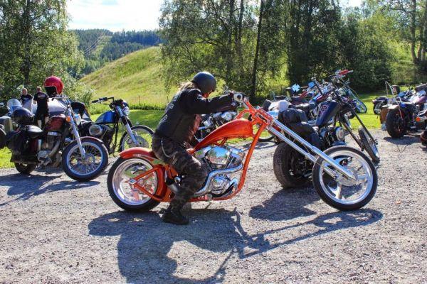eagles-summermeet-2011-1535C8BCB09-ED3E-A70B-78FA-759CC4FF9FE0.jpg