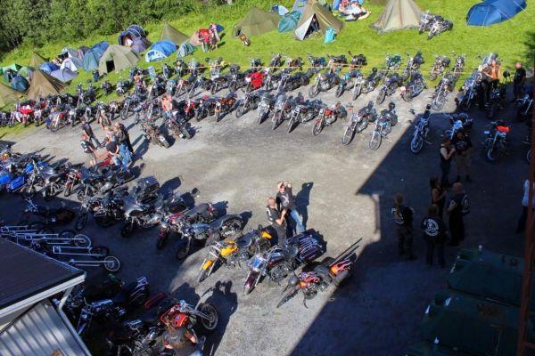 eagles-summermeet-2011-16694EB6BA5-A213-678A-447B-390514D4FE77.jpg