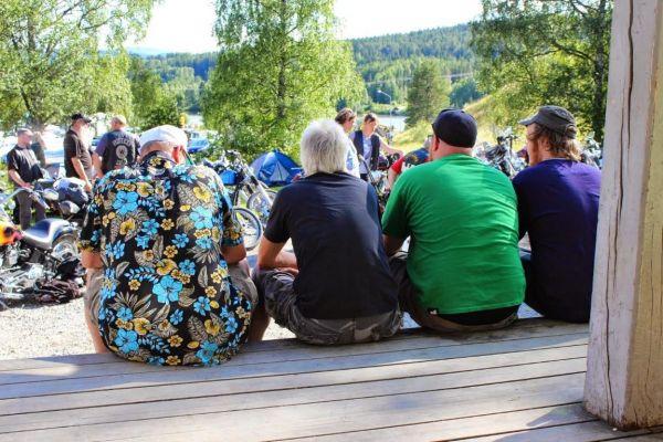 eagles-summermeet-2011-1769F9CC790-16D6-8B90-D8C3-18F459B2F449.jpg