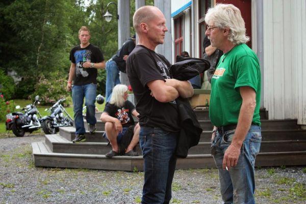 eagles-summermeet-2011-17931FF6AA-3501-DC1C-110D-CC9A1A0BB591.jpg
