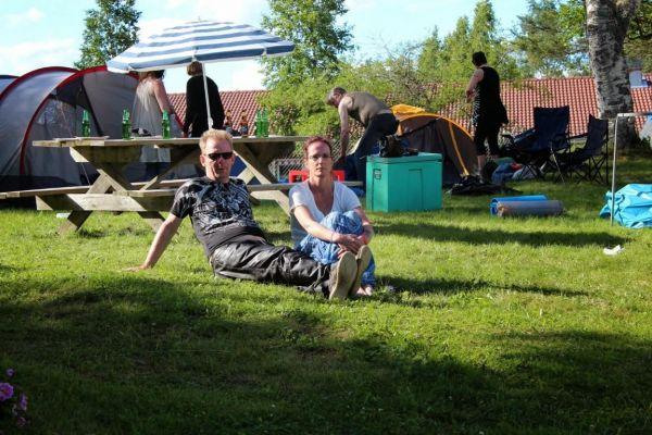 eagles-summermeet-2011-1834E5EBDC3-B30B-A00B-DD95-74DF1D9BE023.jpg
