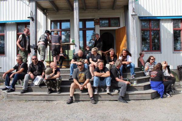 eagles-summermeet-2011-233786F7F7C-5836-FA06-2A39-37A8A763A40A.jpg