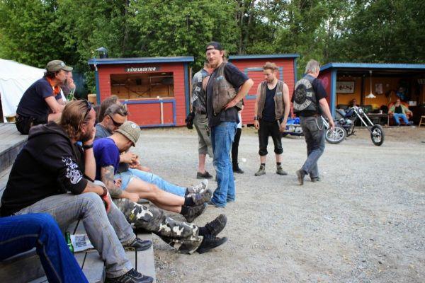 eagles-summermeet-2011-2465157A52A-0971-D388-858C-E4DBDA93F414.jpg