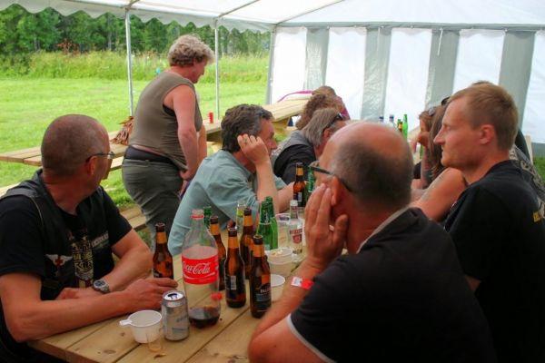 eagles-summermeet-2011-276CFF9B7D7-FFAE-242E-2A38-46FAA1A0F17E.jpg