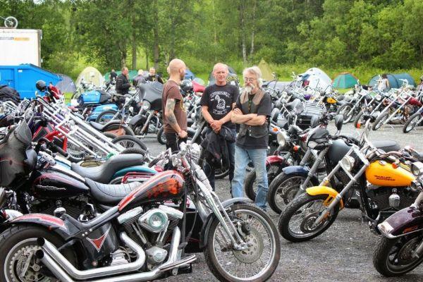 eagles-summermeet-2011-516808D297-51E9-4BF0-CB16-F12F6DA54BBC.jpg