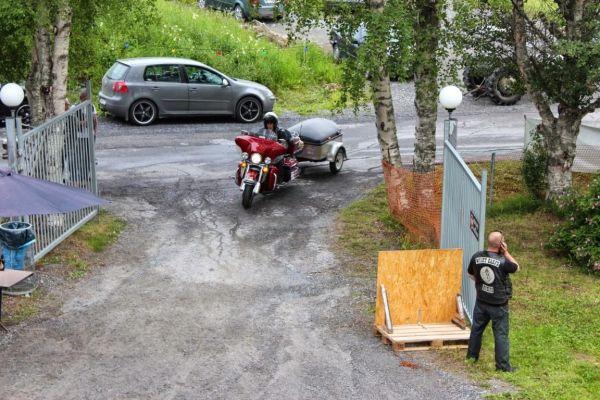 eagles-summermeet-2011-58FFF74E3D-B065-4926-4183-16F71B73812E.jpg