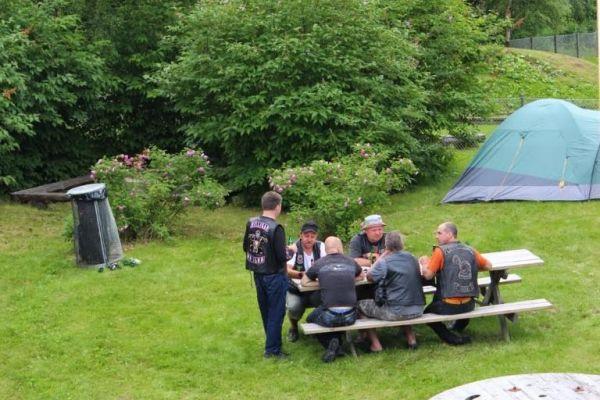 eagles-summermeet-2011-62FC95C614-B635-77E3-6AD9-E69527C0F5E3.jpg