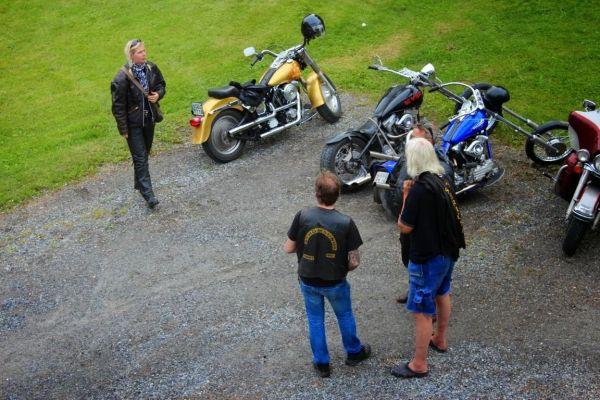 eagles-summermeet-2011-66C424201C-9F1C-631B-7164-43A084A6A1A9.jpg
