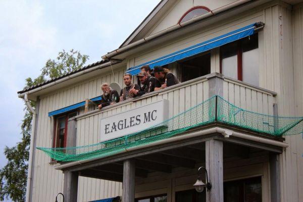 eagles-summermeet-2011-87ECF9280C-EE6E-28CF-E56D-025ACD0C8FF4.jpg
